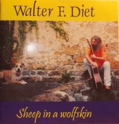 sheep-in-a-wolfskin