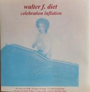 celebration-inflation