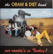 our-roadie_s-in-turkey